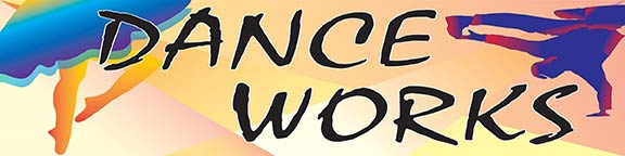 dance-works-logo