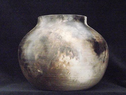Bowl by Annette Verna