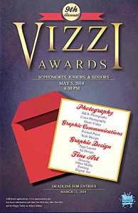 VIZZI-2014-Poster