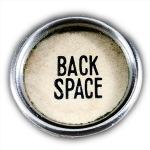 backspace-whitebg