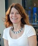 Lynn Ferris