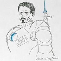 Tony-Stark-is-Iron-Man!