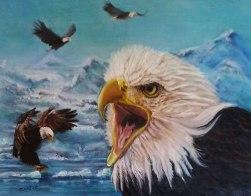 Alaska's-Finest---Carol-Wilks