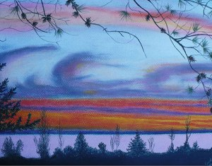 Becker-Sunset-500x72