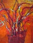 Bucket-of-Flowers--Mixed-Medium---Joanna-Athey