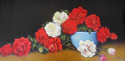 Trinity---Oil-n-Canvas---Susan-C.-Parker