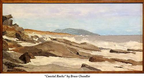 BruceChandler_CoastalRocks-500px