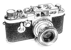 Leica3g-Sketched-500