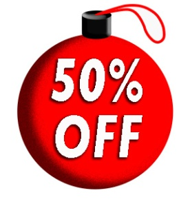Holiday-market-bulb-50%off-288