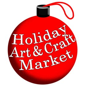 Holiday Art and Craft Market