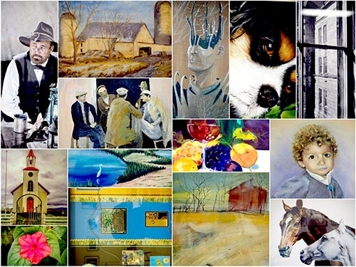 Members_collage-web-500
