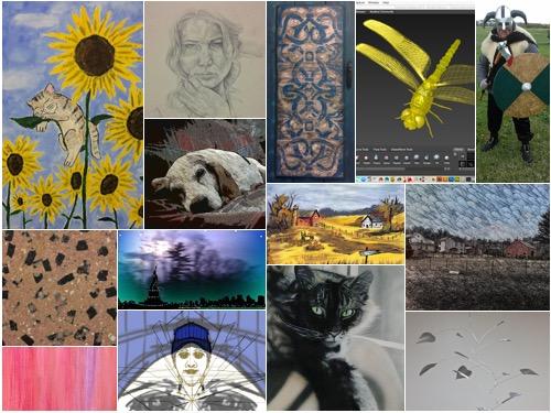 ArtCCD-500x72px.collage