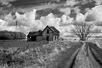 rsmith-abandonedfarmhouse