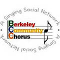 Berkeley Community Chorus