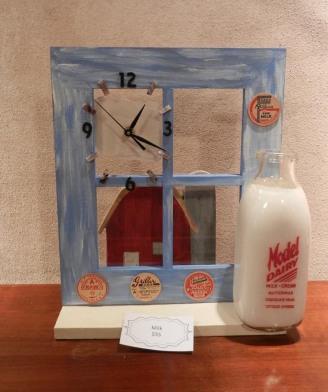059-Milk
