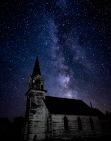 090615-Stars-257-Edit