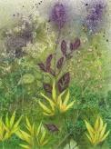 Herb Garden 8X10_1