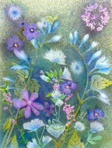Lavender Blue Dilly Dilly 8X10_1